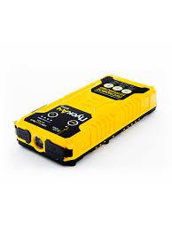 Пусковое многофункциональное устройство Battery Service ...