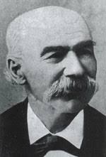 1852 heiratete Franz Fiala die Tochter des Radstädter Hafners Melchior Schaidreiter und bringt dessen Unternehmen wieder zum Florieren. - 02_05_rkk_sonder_fiala1