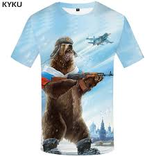<b>KYKU</b> Funny Store - Amazing prodcuts with exclusive discounts on ...