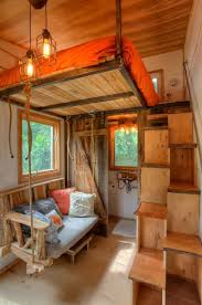 1000 ideas about tiny house trailer on pinterest tiny houses tiny house closet and house on wheels boulder tiny house front