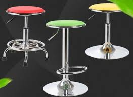 #697b7e Free Shipping On Bar Furniture And More | Catheter.se