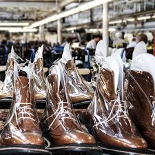 Best <b>English</b> Shoemakers: Top 10 Made In England <b>Shoe</b> Brands ...