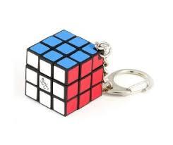 <b>Настольные игры Рубикс</b>