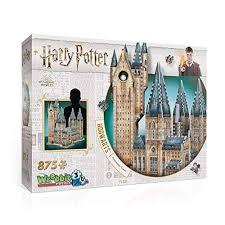 <b>3D Puzzles</b>: Amazon.ca