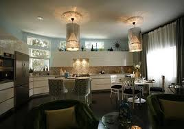 art deco kitchen design 500 x 352 58 kb jpeg art deco kitchen lighting