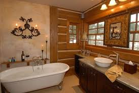 vanity cabinet cool a