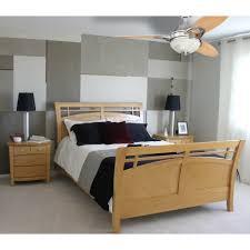 bedroom light fixtures photo gallery bedroom light fixtures