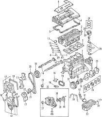 simple car engine diagram nilza net on simple engine charging diagram