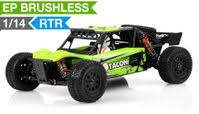 <b>1/14</b> Electric Radio <b>Remote Control RC</b> Buggies