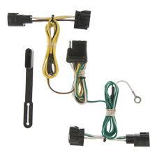 jeep wrangler tow vehicle wiring harness wiring diagram and hernes 2017 jeep wrangler tow wiring harness diagram and hernes