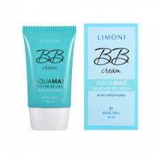 ВВ крем - купить тональный <b>BB крем для лица</b> (ББ крем) в ...