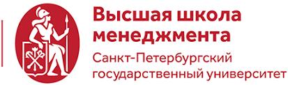 Электронная корпоративная библиотека «<b>Манн</b>, <b>Иванов и Фербер</b>