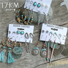 Amazing prodcuts with exclusive discounts on ... - 17KM Official Store