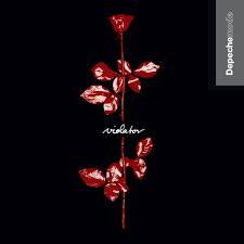 <b>Violator</b> (Deluxe) - Album by <b>Depeche Mode</b> | Spotify