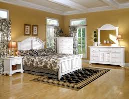 bedroom furniture raya retro style interior design
