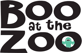 Image result for boo at the zoo 2015