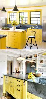 tips picking kitchen cabinet handles color
