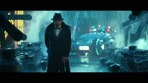 blade runner is one of the top in the movie blade runner 383574 is one of the top in the movie category