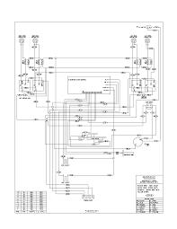 chest zer wiring diagram chest image wiring zer electrical diagram zer image wiring on chest zer wiring diagram