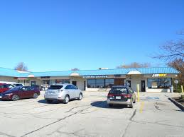 retail space for lease 1005 high st wadsworth oh commercialsearch 1005 high st for lease in wadsworth oh