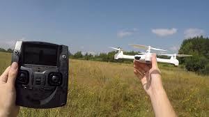 Самый дешевый <b>FPV квадрокоптер</b> с GPS ... <b>Hubsan X4</b> H502S ...