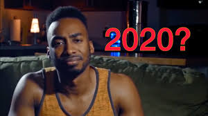 <b>NEW YEAR</b>, <b>NEW</b> M...STOP - YouTube