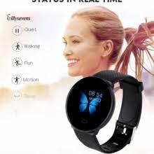 Shop the latest <b>d19 smart watch</b> deals on AliExpress