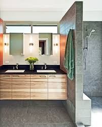bathroom cabinets lights stylish view in gallery modern bathroom with stylish lighting