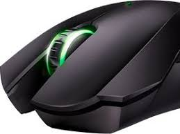 Four <b>Keyboards</b> And Four Mice For <b>LAN</b> Party Gamers, Rounded-Up ...