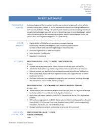 nurse anesthetist sample resume greeting on a cover letter template nursing school resume template lpn volumetrics co cv registered nurse resume samples and templates resume template for nurse case manager sample