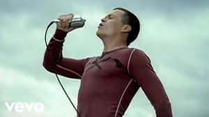 <b>3 Doors Down</b> - It's Not My Time (Official Video) - YouTube