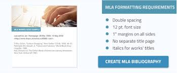 MLA Format for Essays and Research Papers Apa Essay Format Generator Mla Citation Machine For Essays Mla Format Essay Maker Mla Format Converter
