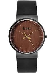 <b>Часы Lee Cooper</b>, купить наручные <b>часы</b> Ли Купер