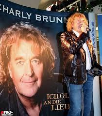 "<b>Charly Brunner</b> ""Ich glaub an die Liebe"" - ntoi_charly-brunner_gummersbach_07"