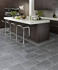 Best Wood Flooring For Kitchens Kitchen Flooring Options For Ideas Pictures Home And Interior