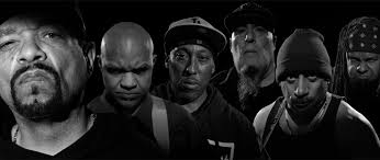 """<b>Body Count</b> To Release Deluxe Edition Of """"<b>Bloodlust</b>"""" With Bonus ..."""