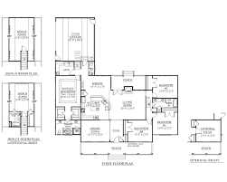 Home Plans  Luxury House Plans For Sale Luxury House Plans For    Vintage Home Plans With Detached Guest House for Your Home Remodeling