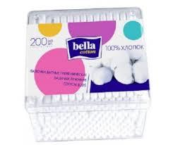 Детские товары <b>Bella</b> (<b>Белла</b>) - «Акушерство»