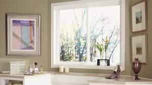 door patio window world: window world sliding windows small sliding window window world sliding windows