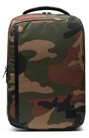 <b>Men's Backpacks</b>: Canvas & Leather   Nordstrom