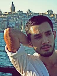 Yusuf Aytekin - 9