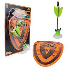 Купить <b>Игровой набор 1TOY Street</b> Battle (Т17364) оранжевый ...