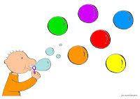 Afbeeldingsresultaat voor Jules kleuren