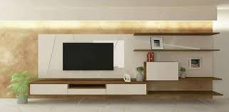 <b>TV Cabinet</b> Decorating Ideas 2019 - TV wall - Apps on Google Play