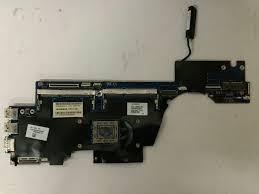 <b>Genuine</b> HP 725462-501 motherboard for HP Envy M6 Sleekbook ...