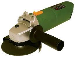 УШМ <b>КАЛИБР МШУ</b>-125/900Е+, 900 Вт, 125 мм — купить по ...