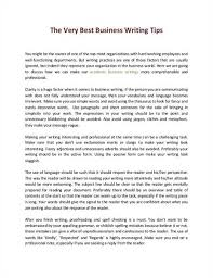 write my custom paper  best written essays  do my essay free of his most interesting and best written essays bears the unambitious title