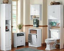 small bathroom cabinet with a awesome view of beautiful bathroom inspiration interior design to beauty your home 8 bathroom furniture ideas