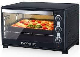 <b>Мини</b>-<b>печь Centek CT</b>-<b>1533</b>- купить в интернет магазине по цене ...