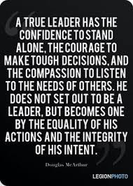 Leadership & Business on Pinterest | Leadership, Leadership quotes ...